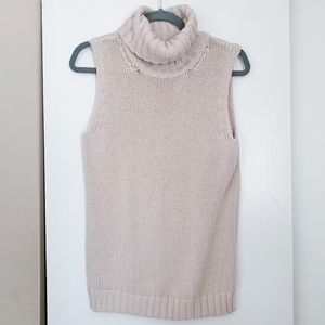 Behar New York Turtleneck Sweater